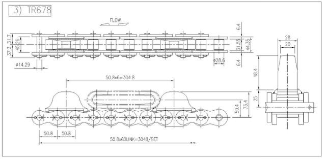 PAGE01_1_33_6334.sv$-Model.jpg